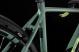 Велосипед гравел Cube Nuroad Pro (2020) 2