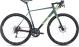 Велосипед гравел Cube Nuroad Pro (2020) 1