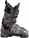Горнолыжные ботинки Atomic Hawks Ultra 120S Anthracite (2020) 1