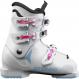 Горнолыжные ботинки Atomic Hawx Girl 3 white/denim blue (2020) 1