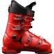 Горнолыжные ботинки Atomic Redster JR 60 red/black (2020) 1