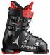 Горнолыжные ботинки Atomic Hawx Magna 100 black/red (2020) 1