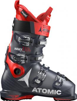Горнолыжные ботинки Atomic Hawx Ultra 110 S  (2020)