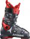 Горнолыжные ботинки Atomic Hawx Ultra 110 S  (2020) 1
