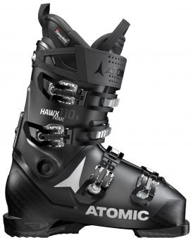 Горнолыжные ботинки Atomic Hawx Prime 110 S (2020