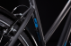 Велосипед Cube Touring Trapeze (2020) black´n´blue 3