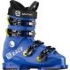 Горнолыжные ботинки Salomon S/RACE 60 M race (2020) 1