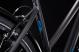 Велосипед Cube Touring Easy Entry (2020) black´n´blue 3