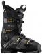 Горнолыжные ботинки Salomon S/PRO 90 W (2020) 1