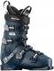 Горнолыжные ботинки Salomon S/PRO 100 petrol (2020) 1