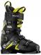 Горнолыжные ботинки Salomon S/PRO 110 (2020) 1
