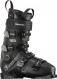 Горнолыжные ботинки Salomon S/Pro 120 (2020) 1