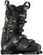 Горнолыжные ботинки Salomon S/Max 110 W CHC (2020) 1