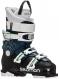 Горнолыжные ботинки Salomon QST Access 70 W (2020) 1