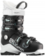 Горнолыжные ботинки Salomon X Access 60 W wide (2020) 1