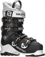 Горнолыжные ботинки Salomon X Access 70 W (2020)