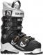 Горнолыжные ботинки Salomon X Access 70 W (2020) 1