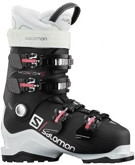 Горнолыжные ботинки Salomon X Access 70 W wide (2020)