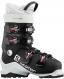 Горнолыжные ботинки Salomon X Access 70 W wide (2020) 1
