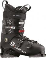 Горнолыжные ботинки Salomon X Access 100 jet (2020)
