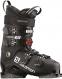 Горнолыжные ботинки Salomon X Access 100 jet (2020) 1