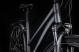 Велосипед Cube Touring EXC (2020) iridium´n´silver 2