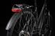 Велосипед Cube Touring EXC (2020) iridium´n´silver 3