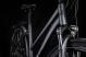 Велосипед Cube Touring EXC Easy Entry (2020) iridium´n´silver 2