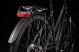 Велосипед Cube Touring EXC Easy Entry (2020) iridium´n´silver 3