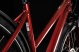 Велосипед Cube Touring EXC (2020) red´n´grey 4