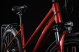 Велосипед Cube Touring EXC (2020) red´n´grey 7