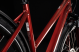 Велосипед Cube Touring EXC Trapeze (2020) red´n´grey 3