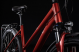Велосипед Cube Touring EXC Trapeze (2020) red´n´grey 5