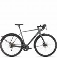Велосипед гравел Cube Nuroad Pro FE (2020)
