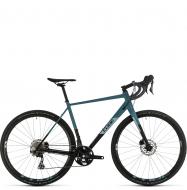 Велосипед гравел Cube Nuroad Race (2020)