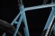 Велосипед гравел Cube Nuroad Race (2020) 2