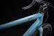 Велосипед гравел Cube Nuroad Race (2020) 4