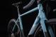 Велосипед гравел Cube Nuroad Race (2020) 5