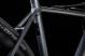 Велосипед Cube SL Road Pro (2020) 5