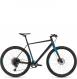 Велосипед Cube SL Road Pro (2020) 1