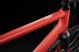 Велосипед Cube SL Road (2020) 4