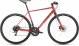 Велосипед Cube SL Road (2020) 1