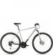 Велосипед Cube Nature Pro (2020) 1