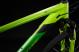 Велосипед Cube Aim Pro (2020) green´n´iridium 3