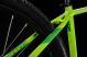 Велосипед Cube Aim Pro (2020) green´n´iridium 2