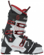Горнолыжные ботинки Scott Telemark men 1