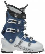 Горнолыжные ботинки Scott Phantom