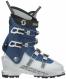 Горнолыжные ботинки Scott Tour Men Cosmos 1