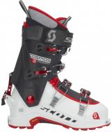 Горнолыжные ботинки Scott Cosmos III (2019)