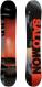 Сноуборд Salomon PULSE (2020) 1